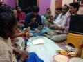 03-Aaradhana-G Ramana-Thetagunta-EG-AP-21122019