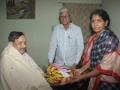 02-DrUmarAlisha-Aaradhana-VegesnaVijayaRamaraju-Bhimavaram-WG-AP-04012020