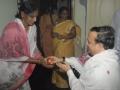 07-DrUmarAlisha-Aaradhana-VegesnaVijayaRamaraju-Bhimavaram-WG-AP-04012020