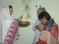 08-DrUmarAlisha-Aaradhana-VegesnaVijayaRamaraju-Bhimavaram-WG-AP-04012020