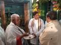 01-ThyagarajaBhavanam-Bhimavaram-04012020