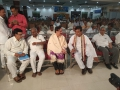03-ThyagarajaBhavanam-Bhimavaram-04012020