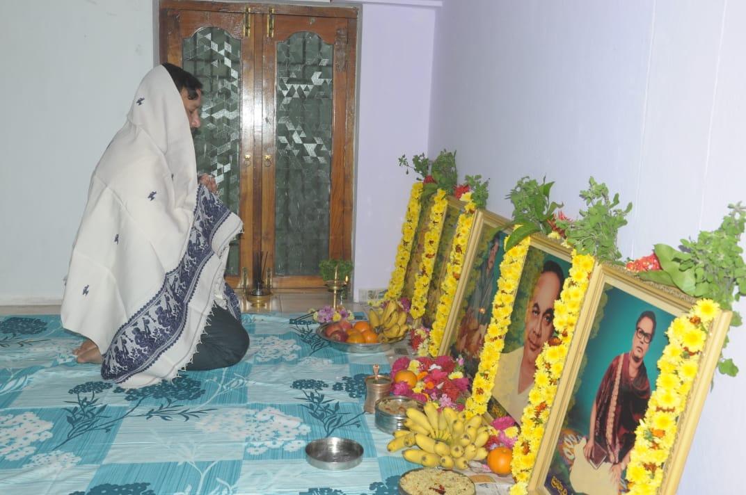 01-JnanaChaitanyaSadhasu-DrUmarAlisha-Tillapudi-WG-AP-04012020