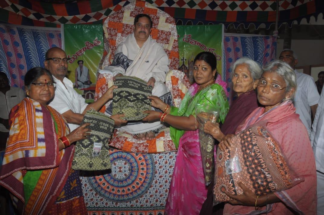 04-JnanaChaitanyaSadhasu-DrUmarAlisha-Tillapudi-WG-AP-04012020