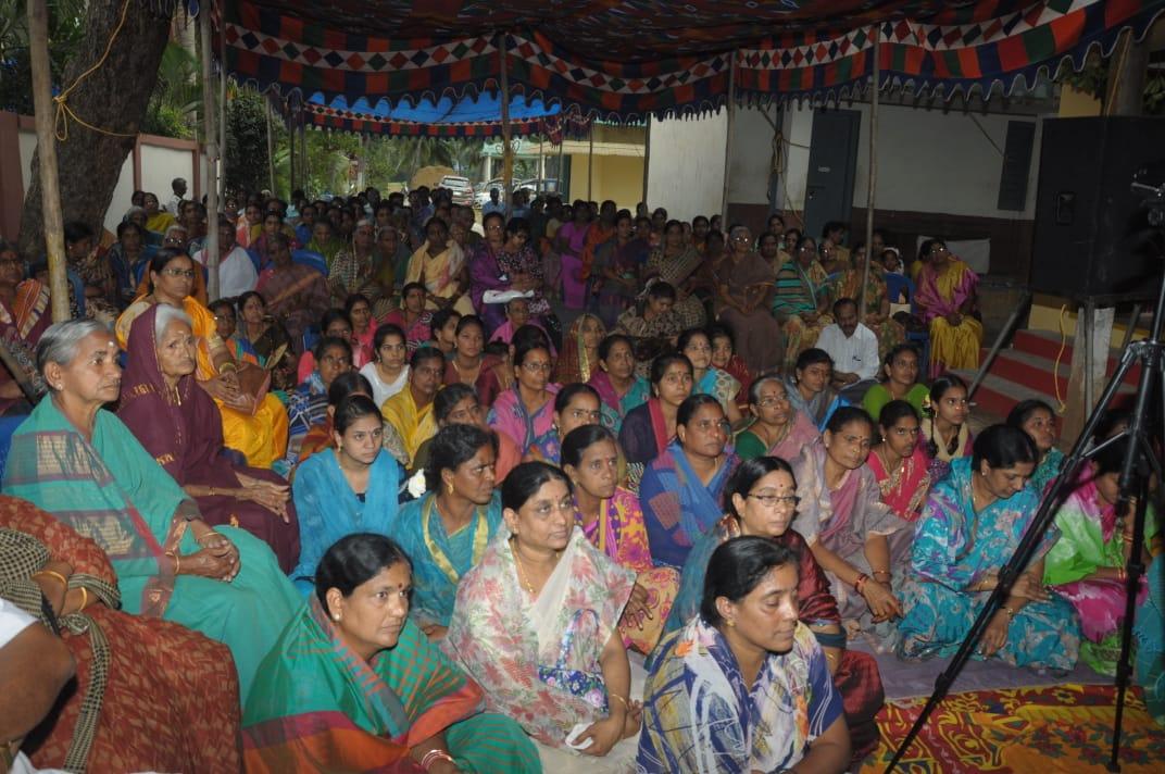 09-JnanaChaitanyaSadhasu-DrUmarAlisha-Tillapudi-WG-AP-04012020