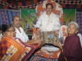 03-JnanaChaitanyaSadhasu-DrUmarAlisha-Tillapudi-WG-AP-04012020