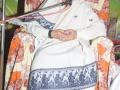 పీఠాధిపతి డాక్టర్ ఉమర్ అలీషా స్వామి వారు అనుగ్రహ భాషణ