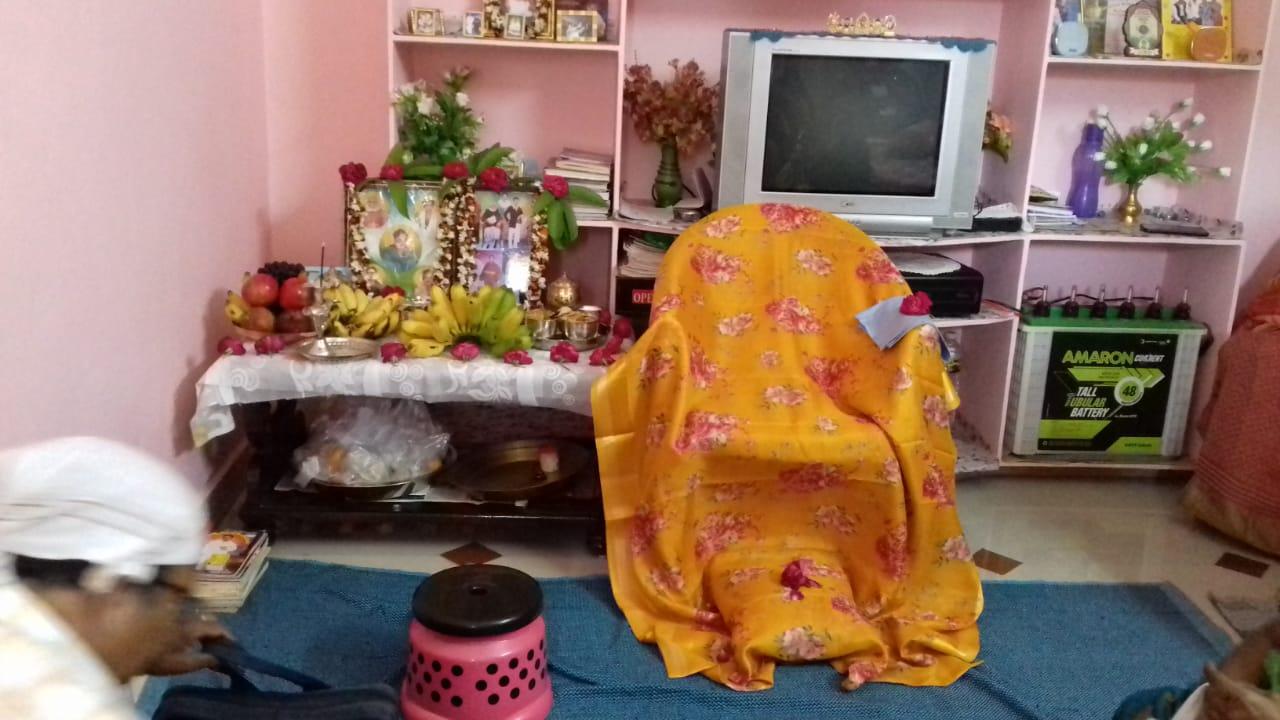 01-BellapukondaSrinivasu-Aaradhana-Tanuku-AP-09012020