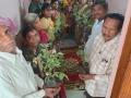 02-BellapukondaSrinivasu-Aaradhana-Tanuku-AP-09012020