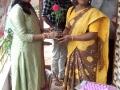 03-BellapukondaSrinivasu-Aaradhana-Tanuku-AP-09012020