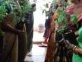 04-BellapukondaSrinivasu-Aaradhana-Tanuku-AP-09012020