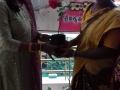 05-BellapukondaSrinivasu-Aaradhana-Tanuku-AP-09012020