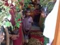 06-BellapukondaSrinivasu-Aaradhana-Tanuku-AP-09012020