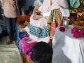 05-DrUmarAlisha-JnanaChaityanaSadasu-Upparagudem-Kottapalli-AP-10012020
