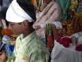 06-DrUmarAlisha-JnanaChaityanaSadasu-Upparagudem-Kottapalli-AP-10012020