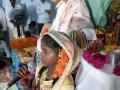 08-DrUmarAlisha-JnanaChaityanaSadasu-Upparagudem-Kottapalli-AP-10012020