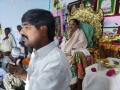 10-DrUmarAlisha-JnanaChaityanaSadasu-Upparagudem-Kottapalli-AP-10012020