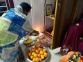 01-Aaradhana-Ashram-Thetagunta-Tuni-EG-AP-14012020