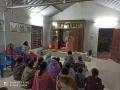 02-Aaradhana-Ashram-Thetagunta-Tuni-EG-AP-14012020