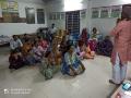 03-Aaradhana-Ashram-Thetagunta-Tuni-EG-AP-14012020