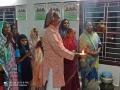 04-Aaradhana-Ashram-Thetagunta-Tuni-EG-AP-14012020