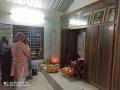 05-Aaradhana-Ashram-Thetagunta-Tuni-EG-AP-14012020