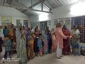 06-Aaradhana-Ashram-Thetagunta-Tuni-EG-AP-14012020