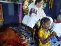 04-Drumaralisha-JnanaChaityanasadasu-Upparagudem-Kottapalli-EG-AP-17012020