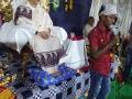 05-Drumaralisha-JnanaChaityanasadasu-Upparagudem-Kottapalli-EG-AP-17012020