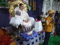 08-Drumaralisha-JnanaChaityanasadasu-Upparagudem-Kottapalli-EG-AP-17012020