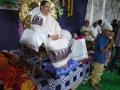 12-Drumaralisha-JnanaChaityanasadasu-Upparagudem-Kottapalli-EG-AP-17012020