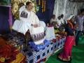 13-Drumaralisha-JnanaChaityanasadasu-Upparagudem-Kottapalli-EG-AP-17012020