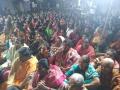 16-Drumaralisha-JnanaChaityanasadasu-Upparagudem-Kottapalli-EG-AP-17012020