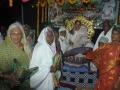 17-Drumaralisha-JnanaChaityanasadasu-Upparagudem-Kottapalli-EG-AP-17012020
