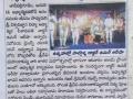 14-DrUmarAlisha-AadhyatmikaSadasu-Tadepalligudem-WG-AP-18012020