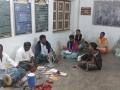 02-Weekly-Aaradhana-Appalarajupeta-EG-AP-18012020