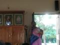 01-Weekly-Aaradhana-Kakinada-EG-AP-19012020