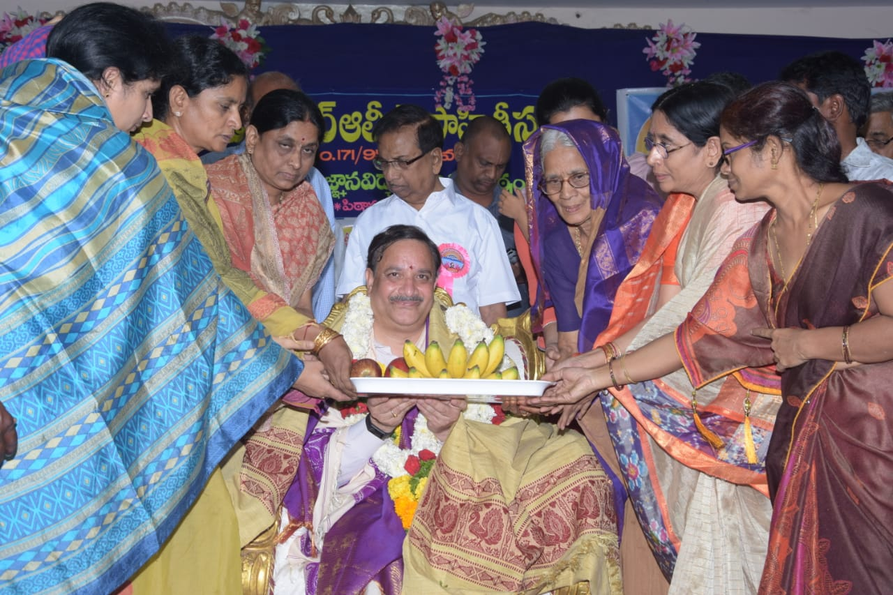 32-UmarAlisha-Sahithi-Samithi-2020-Bhimavaram-wg-ap-23012020