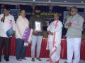 డాక్టర్ ఉమర్ అలీషా సాహితీ సమితి ఆధ్వర్యంలో 'కవిశేఖర' డాక్టర్ ఉమర్ అలీషా 75వ వర్ధంతి సభ