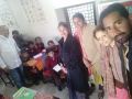 05-DrUmarAlishaBirthday-Gorakhpur-UttarPradesh-31012020