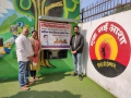 09-DrUmarAlishaBirthday-Gorakhpur-UttarPradesh-31012020