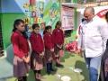 13-DrUmarAlishaBirthday-Gorakhpur-UttarPradesh-31012020