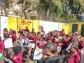 17-DrUmarAlishaBirthday-Gorakhpur-UttarPradesh-31012020