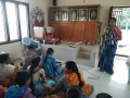 01-WeeklyAaradhana-Kakinada-EG-AP-02022020