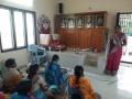 02-WeeklyAaradhana-Kakinada-EG-AP-02022020
