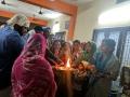 05-WeeklyAaradhana-Kakinada-EG-AP-02022020