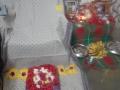 02-Aaradhana-Seethanagaram-EG-AP-03Feb2020
