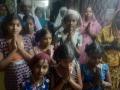 03-Aaradhana-Seethanagaram-EG-AP-03Feb2020