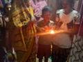 04-Aaradhana-Seethanagaram-EG-AP-03Feb2020