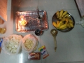 03-Aaradhana-Thetagunta-Tuni-EG-AP-03Feb2020